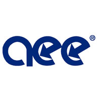 AEE - Association of Energy Engineers