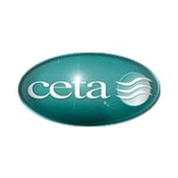 CETA - Controlled Environment Testing Association
