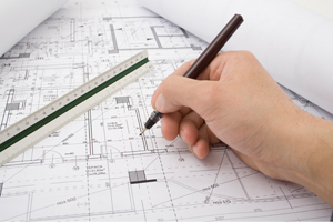 Danforth Design Build Services