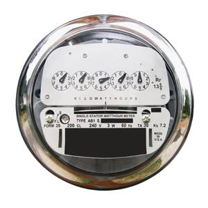 Danforth Energy Team Implements Energy Savings