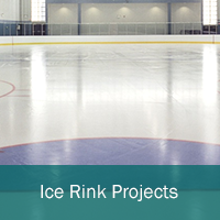 Ice Rink Projects