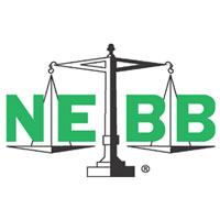 NEBB - National Environmental Balancing Bureau