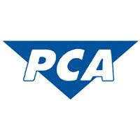 PCA - Plumbing Contractors of America