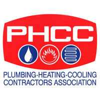 PHCC - Plumbing-Heating-Cooling-Contractors Association