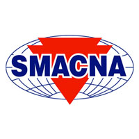 SMACNA - Sheet Metal and Air Conditioning Contractors National Association