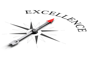 Danforth Specialty Services Expertise