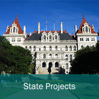 State Projects