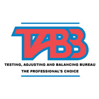 TABB - Testing, Adjusting and Balancing Bureau