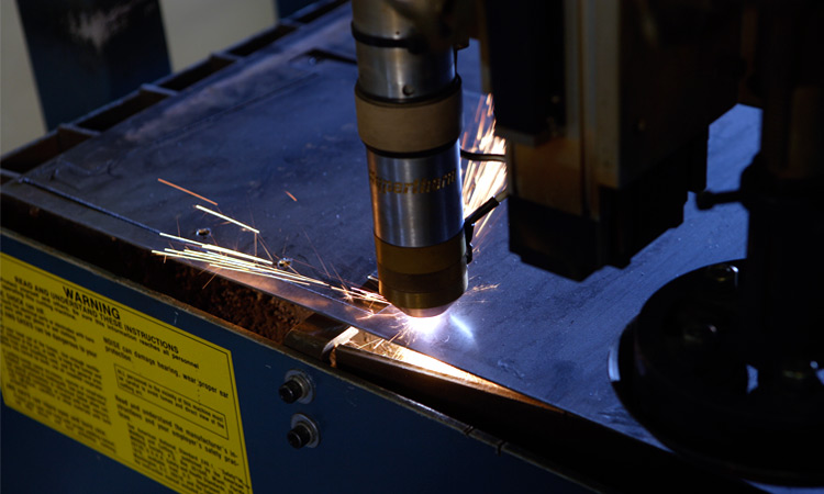 slide-metal-fabrication