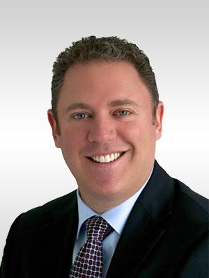 Brian Tubin
