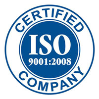 ISO 9001 - International Organization for Standardization