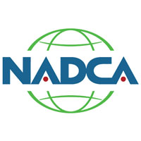 NADCA - National Air Duct Cleaners Association