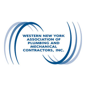 PMCA - Plumbing Mechanical Contractors Association