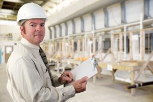 Danforth Testing, Adjusting, & Balancing Service
