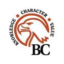 Bethlehem-CSD-Logo