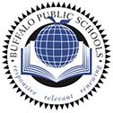 Buffalo-Public-Schools-Logo